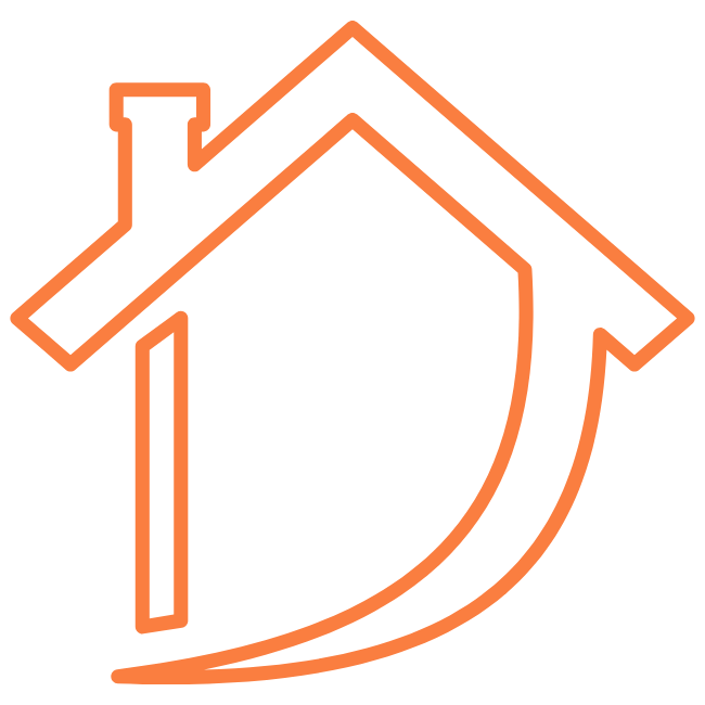 Dry Valley Roofing, LLC Logo